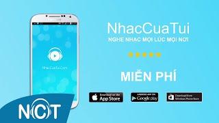 NhacCuaTui YouTube video