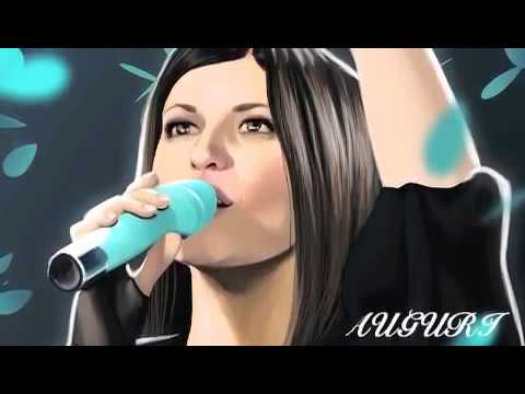 , title : 'Tanti Auguri cantata da Laura Pausini.m4v'