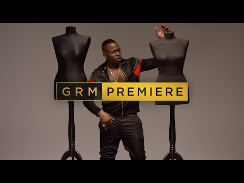 Fekky – Look At Me Now [Music Video] | GRM Daily
