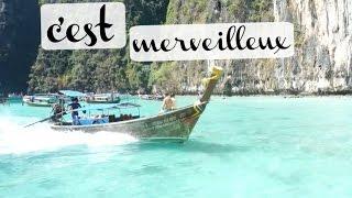 Video Vlog en Thaïlande #7: Vous devez venir ici ... MP3, 3GP, MP4, WEBM, AVI, FLV September 2017