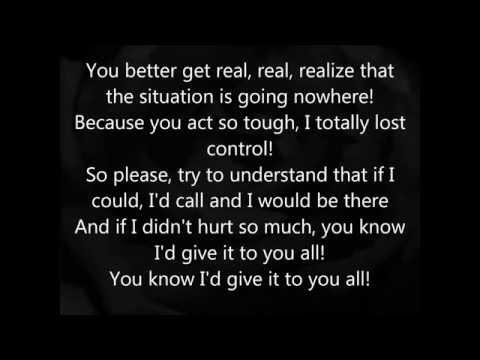 Clean Bandit feat. Noonie Bao - Dust Clears (lyrics)