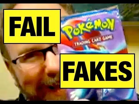 Funny Videos: , KNOCKOFF Fail Toys LOL Video Mike Mozart of JeepersMedia