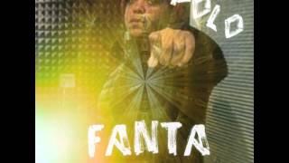 Download Lagu POLO - FANTA ( OFFICE 2 DA STAGE ) Mp3