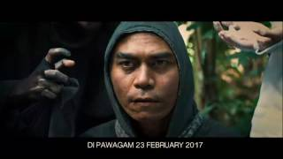 Nonton PAK PONG OFFICIAL TRAILER 3 Film Subtitle Indonesia Streaming Movie Download