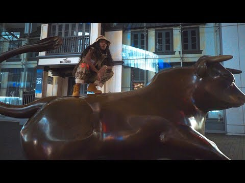 LADY LESHURR | 3AM IN BRUM | MUSIC VIDEO @LadyLeshurr