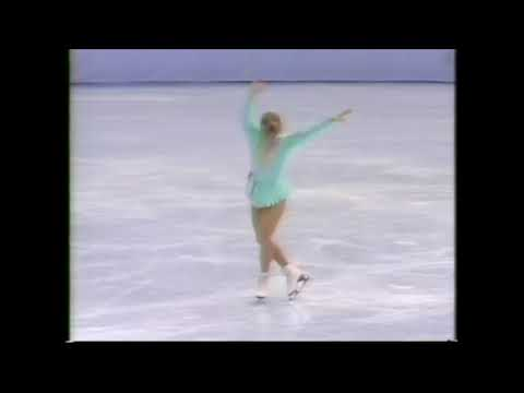 Download Sufjan Stevens - Tonya Harding (Official Audio) HD Mp4 3GP Video and MP3