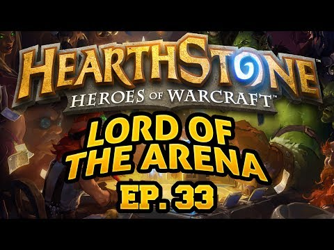 arena - For discussion and feedback regarding this video, please visit the CynicalBrit Subreddit: https://pay.reddit.com/r/Cynicalbrit/ TotalBiscuit brings you anoth...