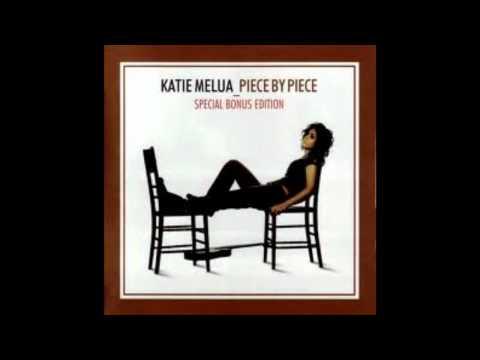 Katie Melua - Blue shoes lyrics