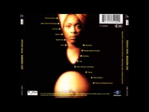 certainly - Baduizm Live (1997)