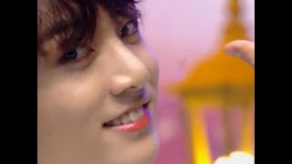 Download Video BTS(방탄소년단)- Dionysus, & Boy With LUV [Music Bank COME BACK/2019.04.19] MP3 3GP MP4