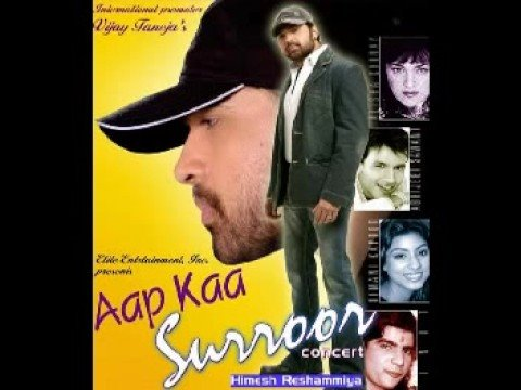 Download Hindi Songs
