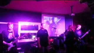Video Šípková Růženka