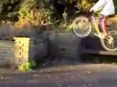 Funny Accidents  Very Funny – Best of 2013