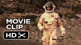 Nonton The Last Days On Mars Movie Clip   Aurora Lander  2013    Liev Schreiber Movie Hd Film Subtitle Indonesia Streaming Movie Download