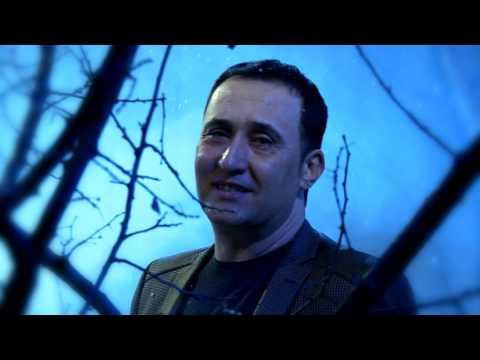 Хабиб Хакимов - Аё дусти азиз (Клипхои Точики 2017)