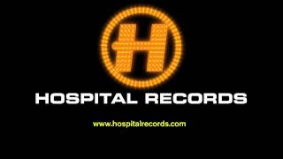 Hospital Shop - https://www.hospitalrecords.com/shop/release/various-arti... iTunes...