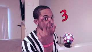 B*tches, N*ggas, & B*tch-N*ggas [#FCHW] - YouTube