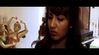 Chocobar movie trailer HD - Tejaswi Madivada