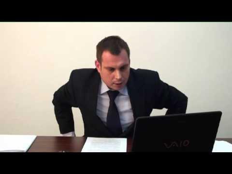 VIDEO: Facilităţile fiscale acordate contribuabililor - partea II