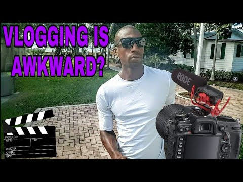 VLOGGING IN PUBLIC IS AWKWARD IN CORAL SPRINGS COCONUT CREEK SOUTH FLORIDA | MY LOYAL SUBSCRIBERS