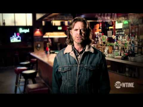 Shameless Season 2 (Promo 'Resolutions')