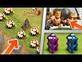 EVERYTHING We Know About The August 2017 Update So Far! | Clashiversary Clash of Clans