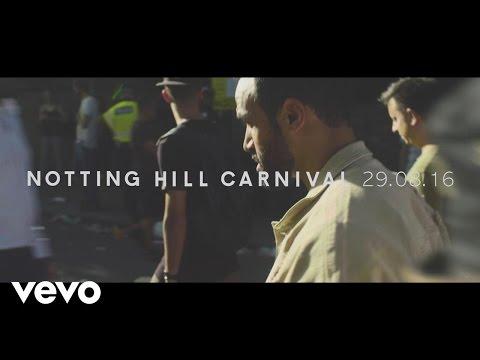 16 Carnival Edition