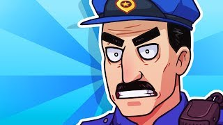 Yo Mama Fidget Spinners: https://shop.bbtv.com/collections/yo-mamaDISCORD CHAT: https://discord.gg/W4WhFCgIG: http://instagram.com/followyomamaFB: http://facebook.com/yomamaYT: http://youtube.com/yomama★ CREATORSZack Jameshttp://facebook.com/obzisinsaneAlex Negretehttp://facebook.com/alexnegrete★ CAST & CREWBrock Baker as Brody Foxxhttp://youtube.com/McGoiterBro Tips Animator: Izzy Rayhttp://youtube.com/stevraybro YoMama Lead Animator: Redminushttp://youtube.com/RedMinusSound Design & Music: Max Repkahttp://youtube.com/MaximilianRepka