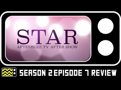 Star Season 2 Episode 7 Review & Reaction | AfterBuzz TV