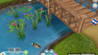 Oct 8, 2016 ... Sims freeplay - #2 (Frysk). makkie gaming. SubscribeSubscribed ... 7:10. Sims nFreeplay LP:3 - Duration: 8:17. Princess West 41 views. 8:17.