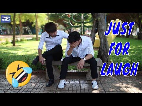 Hài Vật Vã | Siêu Thị Cười - Tập 24 | 360hot Funny TV