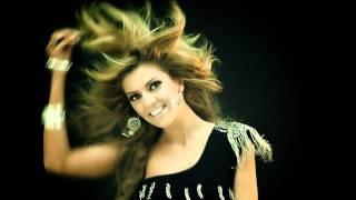 Arbnora Fejzullahu - Limonade - Official Music Video HD