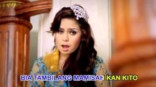 Gamang Diseso Mimpi - Yeni Mustika