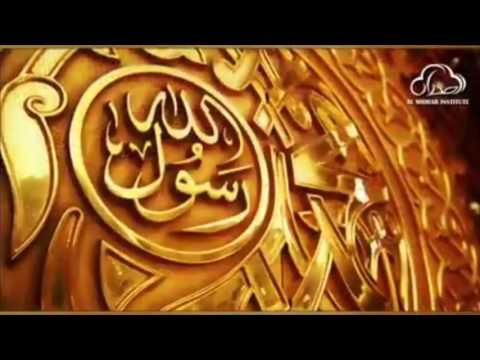 Video Bure dost.  dunya mein bhi nuqsan .Aqirat mein bhi azab ka sabab. download in MP3, 3GP, MP4, WEBM, AVI, FLV January 2017