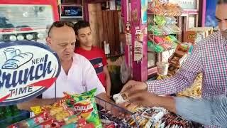 بوابة روزاليوسف| حملات أمنية للأجهزة الرقابية للتأكد من أسعار السلع