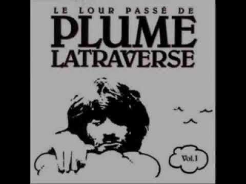 plume - Du bon Quebecois.