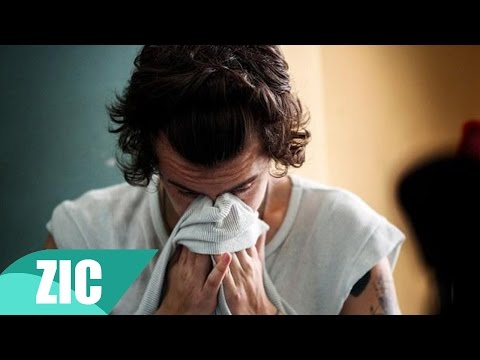 the most emotional video of one direction