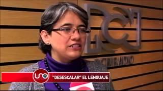 Los encargados de la línea editorial en tres medios de comunicación comentaron la propuesta del presidente Juan Manuel Santos que propone desescalar el lengu...