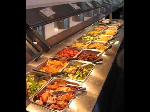 saturday brunch buffet atlanta best home interior u2022 rh euanrphoto co saturday brunch restaurants atlanta Breakfast Buffet Brunch