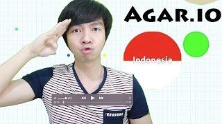 Video Indonesia Raya - agar.io by Miawaug MP3, 3GP, MP4, WEBM, AVI, FLV Agustus 2018