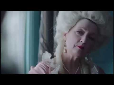 Harlots season 2 episode 3 shown in less than 3 mins