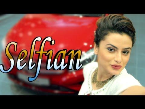 SELFIAN - Kamal Khaira Feat. Preet Hundal & B.I.R