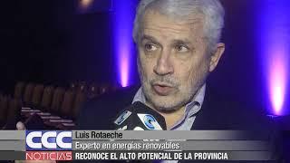 Luis Rotaeche
