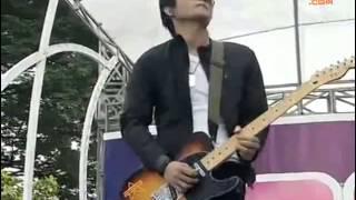 Lagu Terbaru Indonesia Pop 2014   Pergilah Cinta