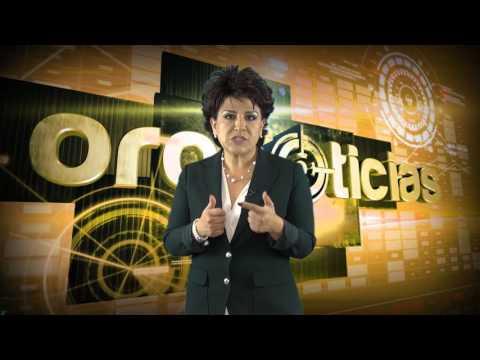 Barra de Opinion con Vicky Fuentes - Julio 19