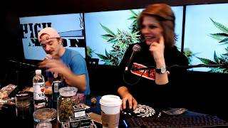 Cannabis Culture News LIVE: Legalization? by Pot TV