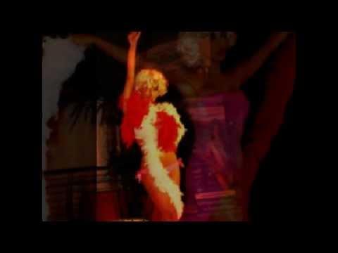Video Marilyn Monroe-Nadia Mori valletta a LA9 e sexy fumettista a sky tv download in MP3, 3GP, MP4, WEBM, AVI, FLV January 2017