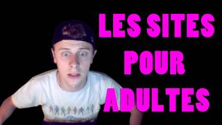 Video NORMAN - LES SITES POUR ADULTES MP3, 3GP, MP4, WEBM, AVI, FLV Agustus 2017