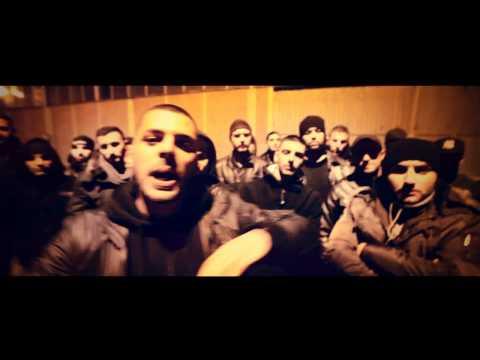 Snowgoons ft Pay - Geld Regiert (2012)