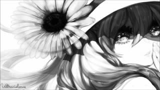 Nightcore - Ultraviolence [Lana Del Rey]